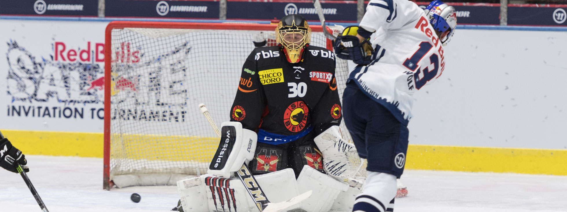 ehc münchen red bull