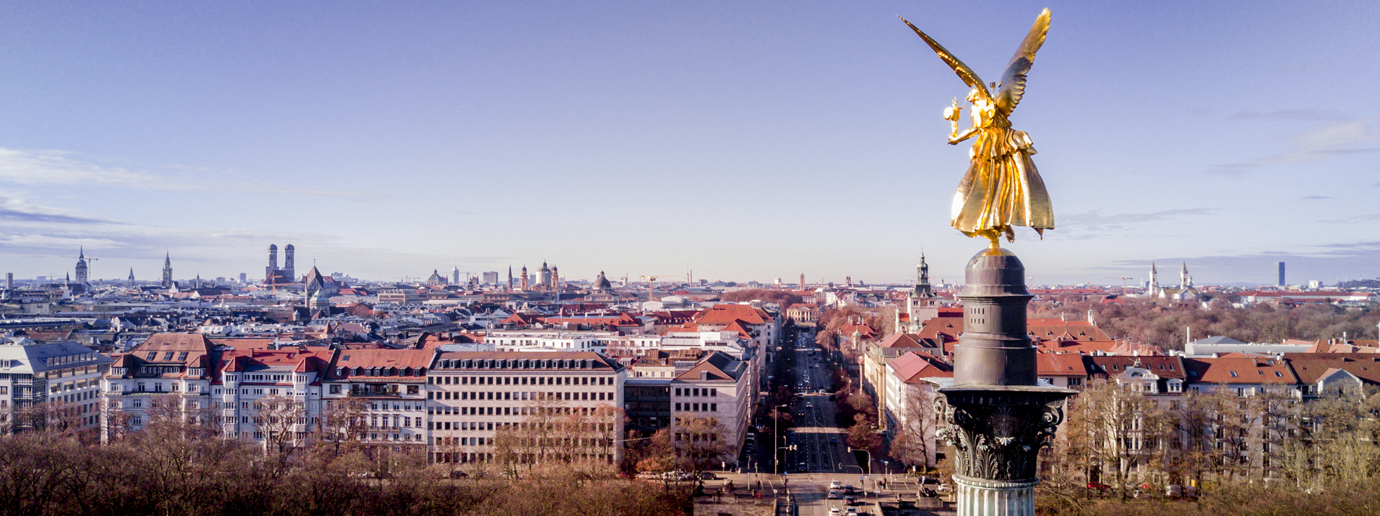 Permalink to Best Hotels In Munich City Center